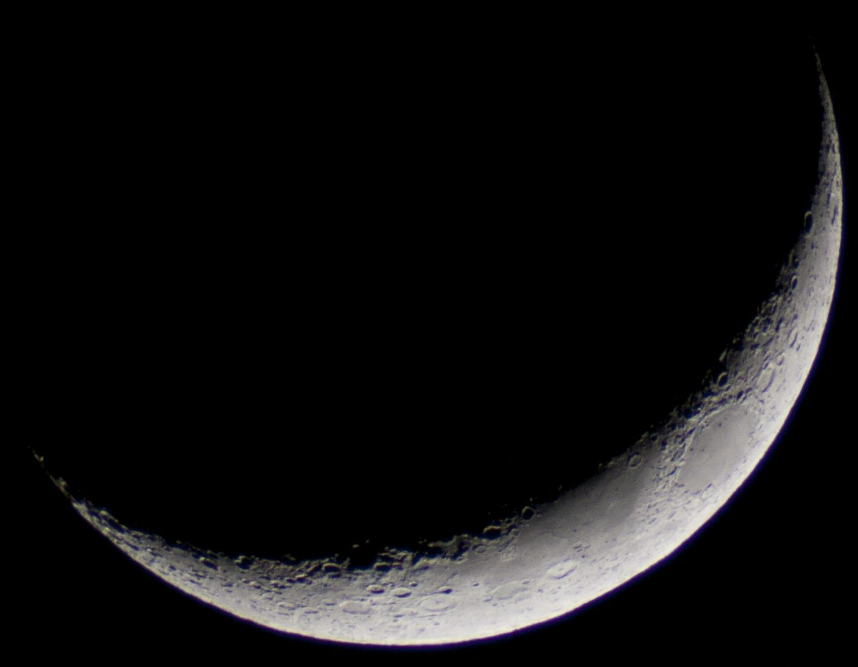 20110308_Moon.jpg