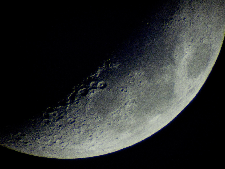 20110508_Moon1.jpg