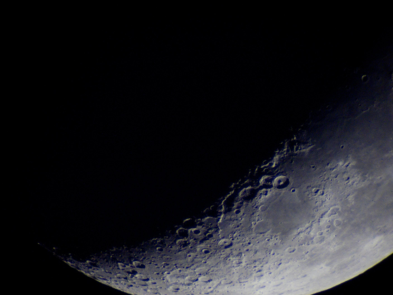 20110508_Moon2.jpg