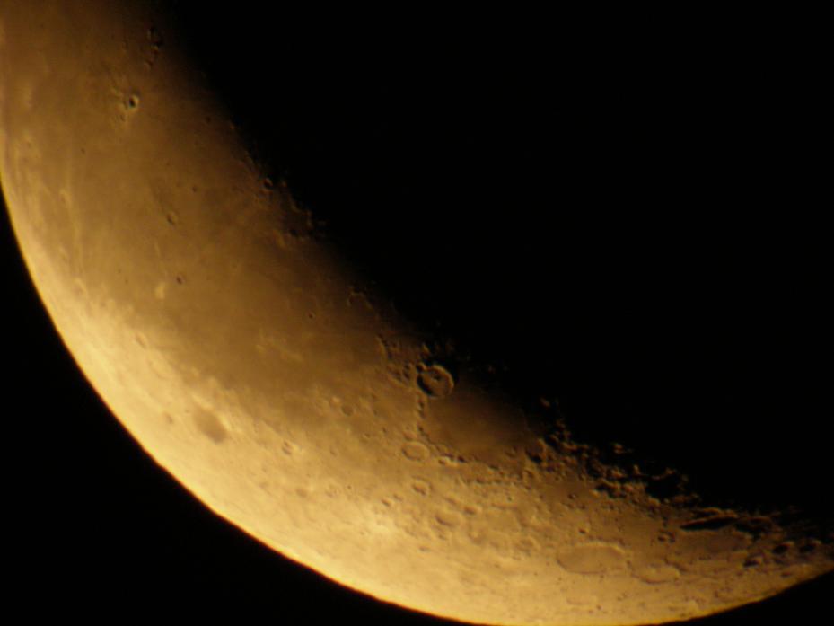 20110807_moon1_33.jpg