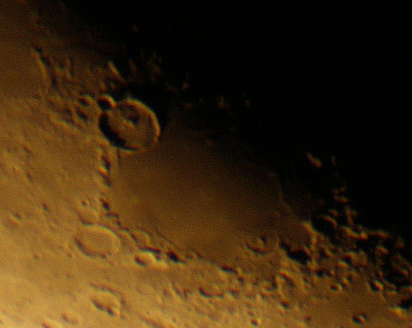 20110807_moon_nektar.jpg