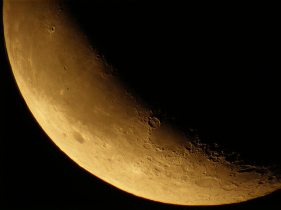 20110807_moon_summ_33.jpg