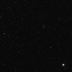 Созвездие Лиры и её жемчужина Вега