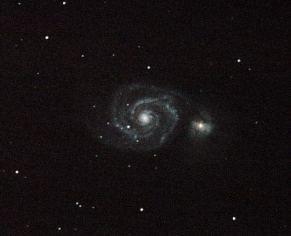 M51_2_665198fe9f140ae.jpg