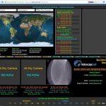 iTelescope — диванная астрономия