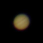 Первый Юпитер