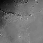 29 Апреля 2012, Луна