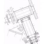 Записки самоделкина: Строительство монтировки MEH-50, Часть 1